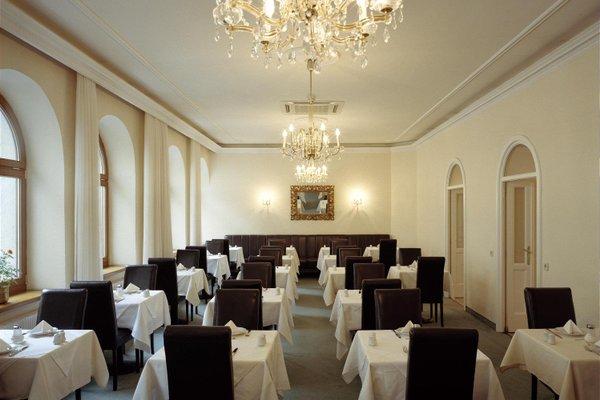 Hotel Beethoven Wien - фото 12