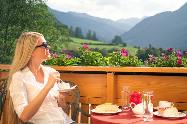 Wellness Refugium & Resort Hotel Alpin Royal - 19