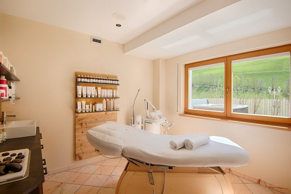 Wellness Refugium & Resort Hotel Alpin Royal - 6