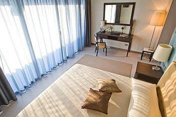 Hotel Riviera dei Fiori - 50