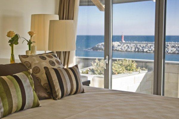 Hotel Riviera dei Fiori - 18