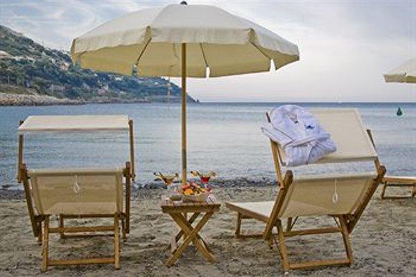 Hotel Riviera dei Fiori - 21