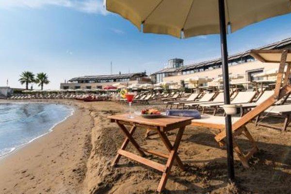 Hotel Riviera dei Fiori - 23