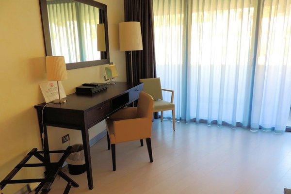 Hotel Riviera dei Fiori - 4