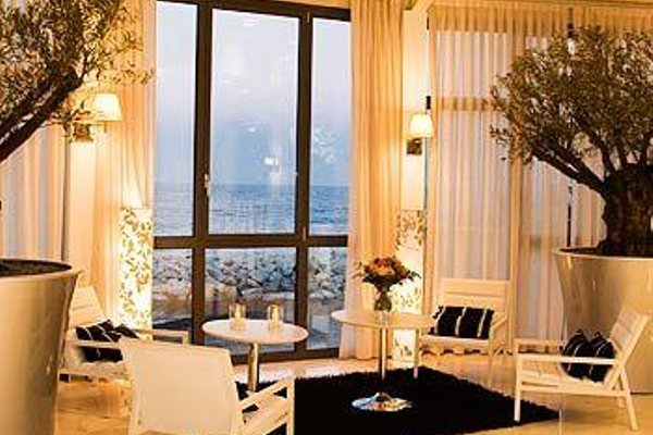 Hotel Riviera dei Fiori - 8