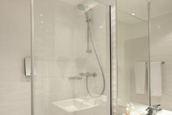 Holiday Inn Lille Ouest Englos - фото 8