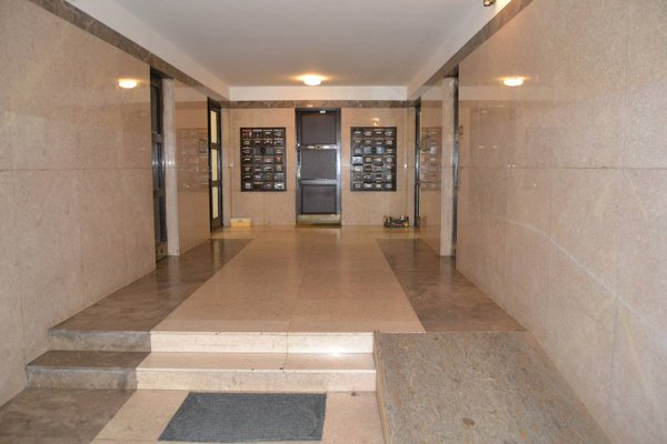Apartment in Prague Centre - фото 18