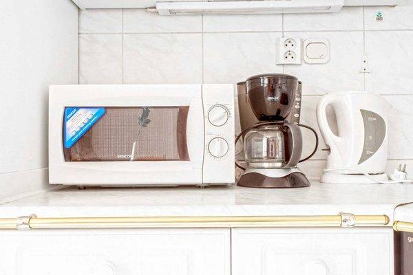 Apartment in Prague Centre - фото 5