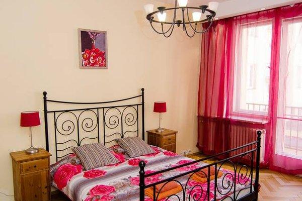 Apartment in Prague Centre - фото 7