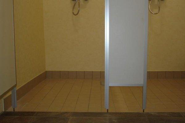 Vintsi Hostel - фото 4