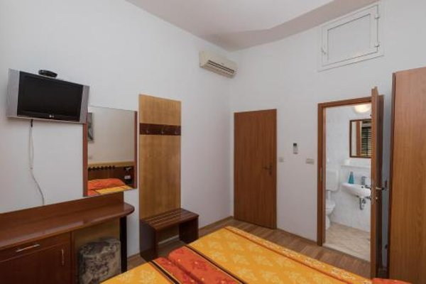 Kaboga Rooms - фото 17