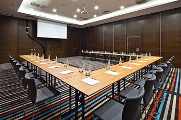Hotel Mikolajki Conference & SPA - 18