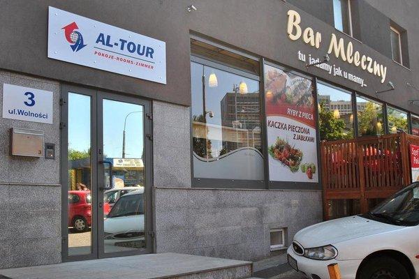 AL-Tour - фото 19