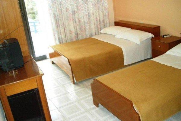 Hotel Ari - 3