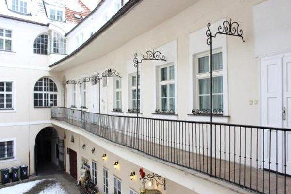 Old Town Home Prague - 18