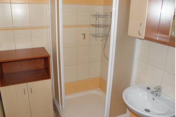 Residence Slezska - фото 12