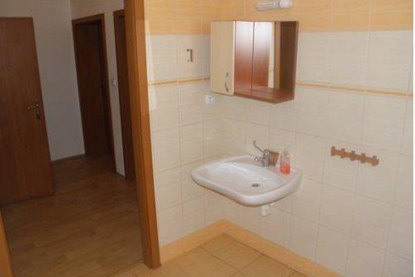 Residence Slezska - фото 13