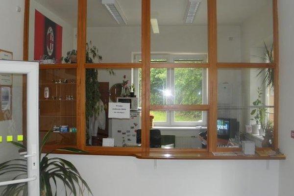 Residence Slezska - фото 19