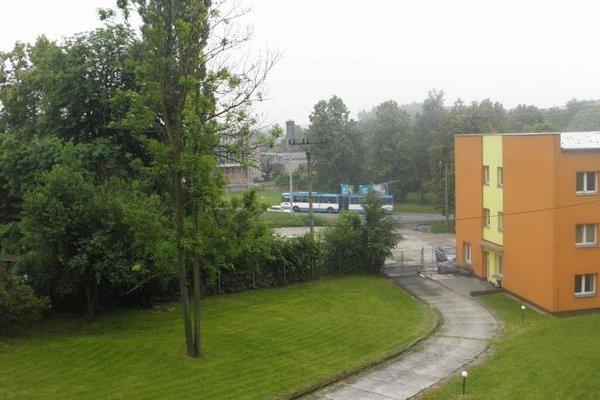 Residence Slezska - фото 22