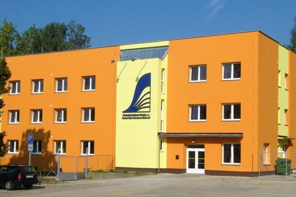Residence Slezska - фото 23