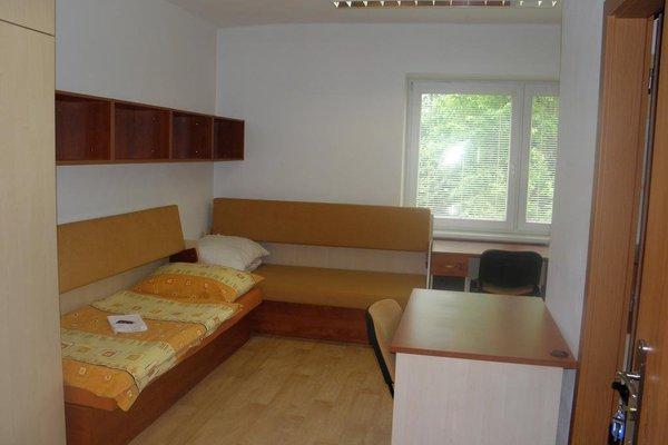 Residence Slezska - фото 3