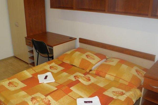 Residence Slezska - фото 4