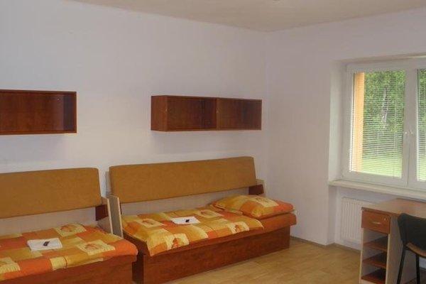 Residence Slezska - фото 5