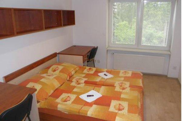 Residence Slezska - фото 6