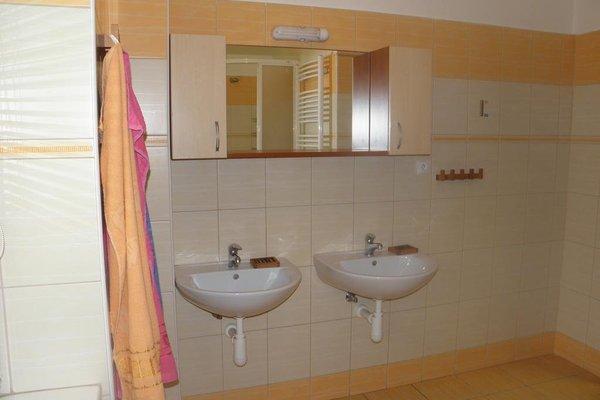 Residence Slezska - фото 7