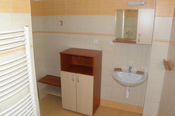 Residence Slezska - фото 8