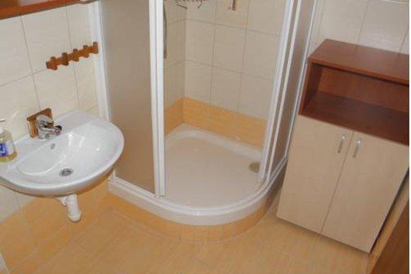 Residence Slezska - фото 9