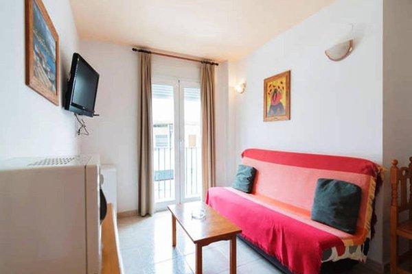 Apartamentos Vicenta - фото 5