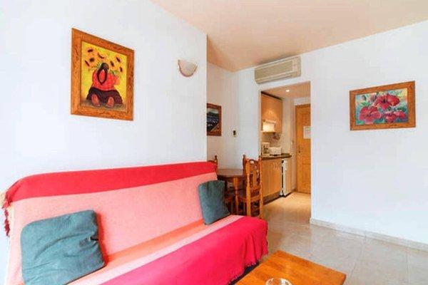 Apartamentos Vicenta - фото 6