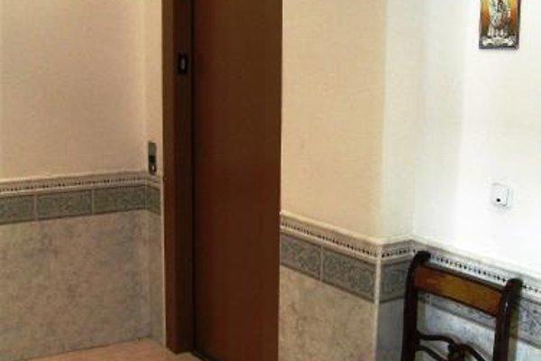 Apartamentos Vicenta - фото 8