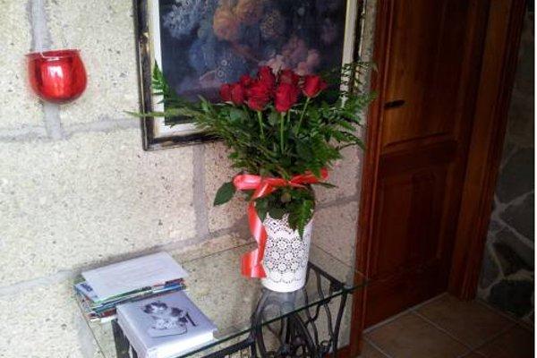 La Fragua de Eliseo - фото 13