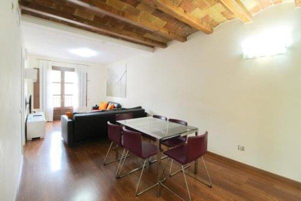 Girona 108 - 18