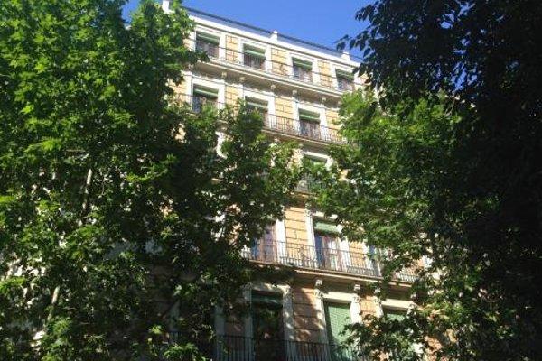 Girona 108 - 23