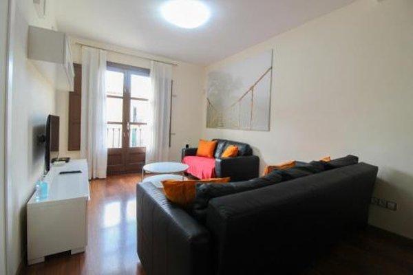 Girona 108 - 7