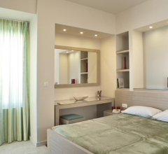 Kedrissos Hotel