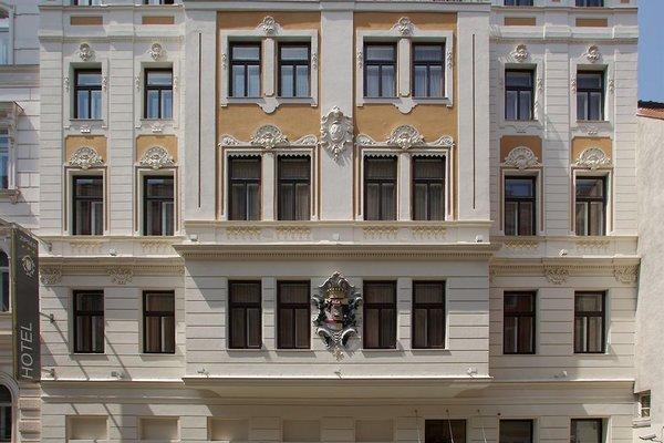 Hotel Zipser - 18