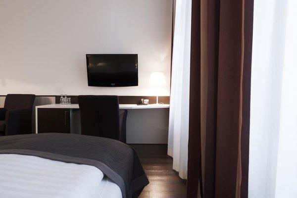 Hotel Zipser - 3