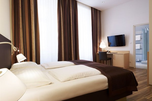 Hotel Zipser - 5