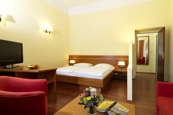 Hotel Zipser - 7