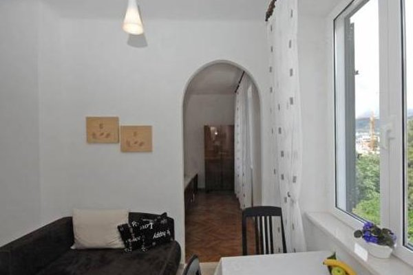 Apartments Eldin - фото 18