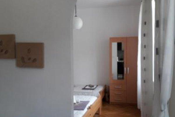 Apartments Eldin - фото 21