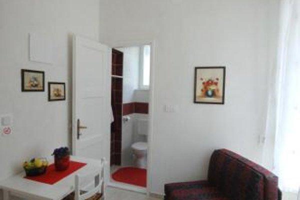 Apartments Eldin - фото 3