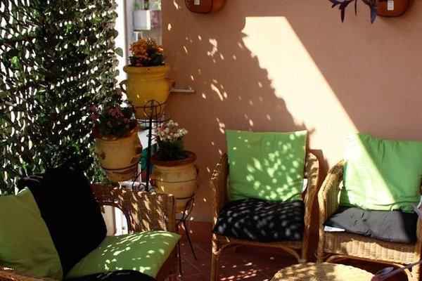 Orto Dei Limoni - фото 19