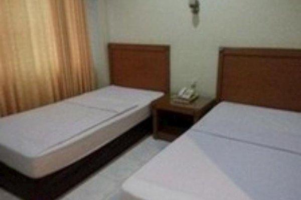 Hotel Asria Syariah - фото 3