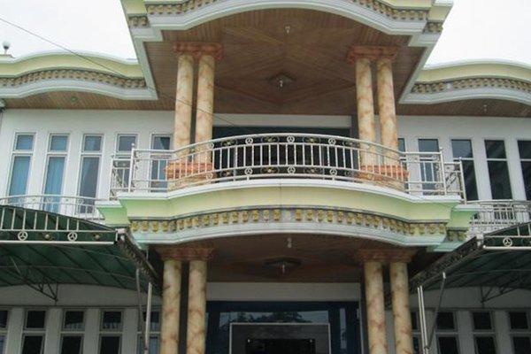 Hotel Asria Syariah - фото 6