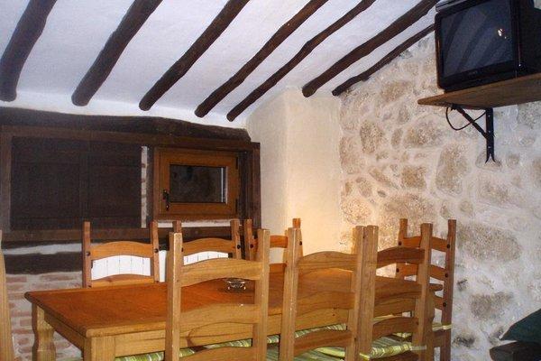 La Casa Chacinera - фото 11